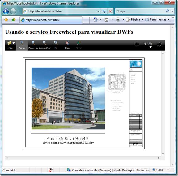 dwf_freewheel_1